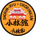 Shorin-Ryu Shorinkan logo