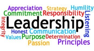 leadership_qualities